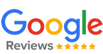 PestGuard Solutions 5-Star Google Reviews