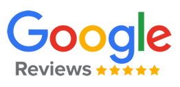 PestGuard 5-Star Google Reviews for Greenville Pest Control Companies