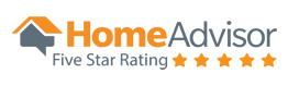 PestGuard 5-Star HomeAdvisor Reviews for Greenville Pest Control Companies