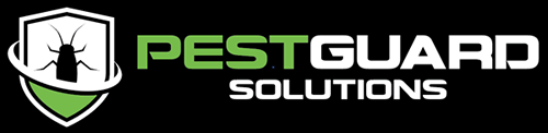 PestGuard Solutions